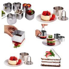 Kitchen & Dining, diytoolmold, Tool, Stainless Steel