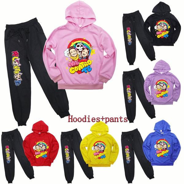 autumnhoodie, Fashion, Winter, hoodedsweatshirtsforgirl