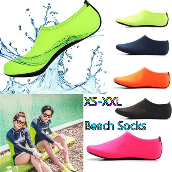 watershoesandsock, Yoga, divingsock, swimmingshoesandsock