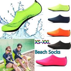 watershoesandsock, Yoga, divingsock, swimmingshoesandsock