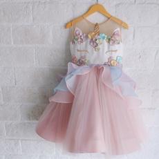 babytutudre, pink, lovely, Cosplay