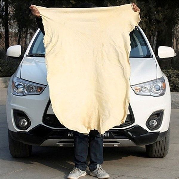 carcleaningsupplie, Towels, leather, Cars