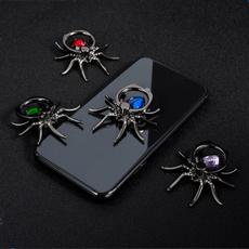 phoneringholder, 360rotate, Mobile, Diamond Ring