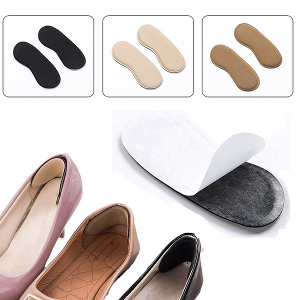 tshaped, softheelliner, Womens Shoes, Boots