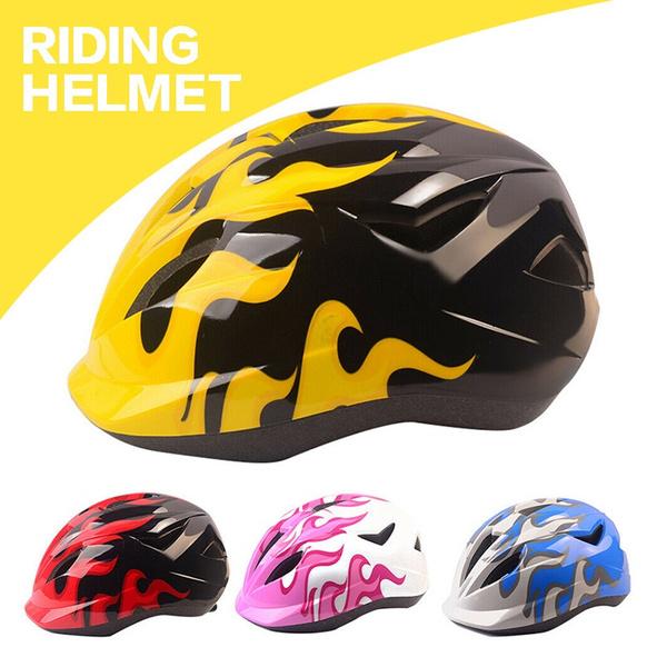 Helmet, Bicycle, Outdoor, kidscyclinghelmet