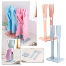 standholder, Kitchen & Dining, Kitchen & Home, waterstandholder