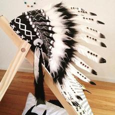 featherheaddre, masqueradeprop, Cosplay, Masquerade