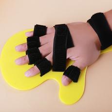 fingerrehabilitation, Training, hemiplegic, Tool