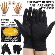 fullfingerglove, Copper, military gloves, Gloves & Mittens