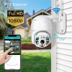Webcams, Outdoor, Antenna, ptzipcamera