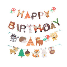 birthdaysupplie, happybirthday, partystreamer, partybanner