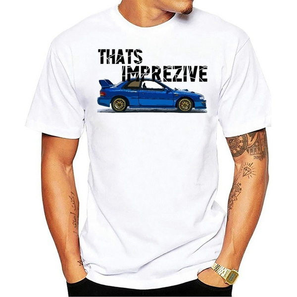 Mens T Shirt, Fashion, brand t-shirt, Shirt
