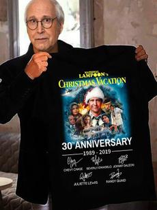 Funny T Shirt, Cotton T Shirt, Movie, national