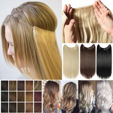 hair, wirehairextension, Hair Extensions, flipinhair