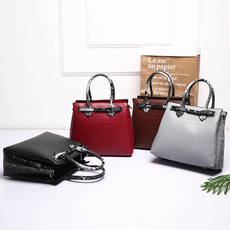 Shoulder Bags, Leather Handbags, Totes, Bags