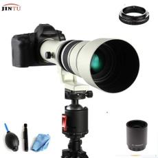 sonyadapter, highqualitylen, telephotolenssony, Telescope