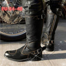 Shoes, vintageboot, Leather Boots, Winter