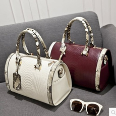 Shoulder Bags, Fashion, Gifts, Totes