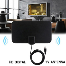 digitaltvantenna, hdtvantenna, wideflatantenna, Antenna