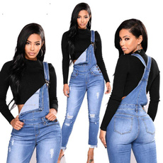 Cintura, trousers, high waist, pants