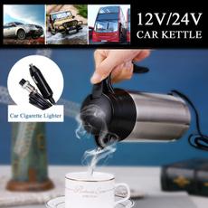 thermosbottle, Coffee, waterkettle, coffeekettle