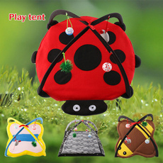 Foldable, Outdoor, Sports & Outdoors, mobileplayingtent