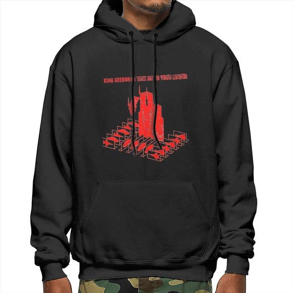 sweatshirtsformen, hooded, sweaters for women, menssweatshirt
