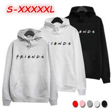 Couple Hoodies, hoody sweatshirt, hooded, pullover hoodie