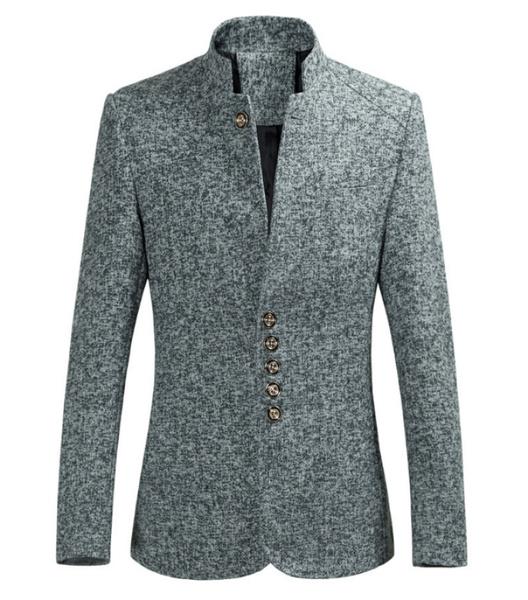 blazerjacket, Casual Jackets, weddingsuitsformen, Blazer