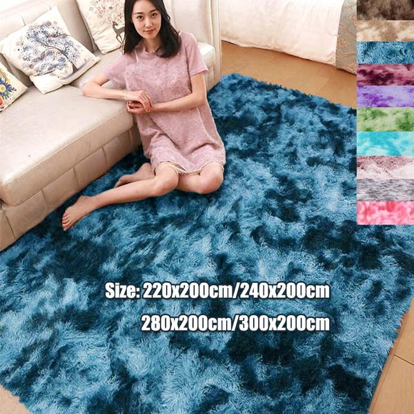 tapisdesalon, arearugslarge, teppichewohnzimmer, Rugs
