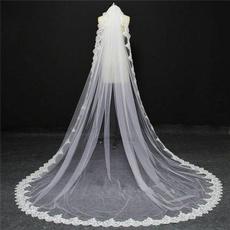 weddingveil, bridalveilwhite, cathedralveil, bridalveil