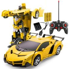 Transformer, modelcar, Remote, Cars