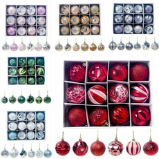 Christmas, Ornament, christmastreeball, Tree
