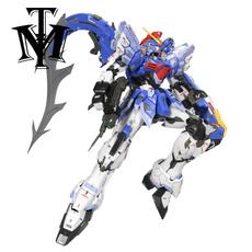 gunpla, mggundam, Gundam, modeltoy