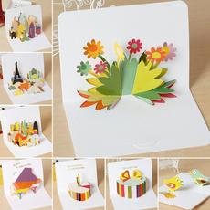messagecard, popup, Gift Card, partydecorationsfavor