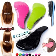 hair, haircomb, Beauty tools, Magic