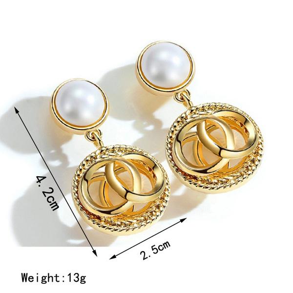 Fashion, court, Jewelry, Gifts