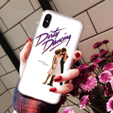 case, samsung galaxy note3, Colorful, Dancing