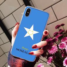 iphone 5, Case Cover, iphone6swalletcase, Plastic_Phone_Case