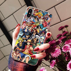 iphone8plu, case, Iphone 4, Mobile