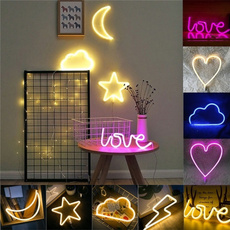 lightsforbedroom, decoration, Decor, wedding decoration