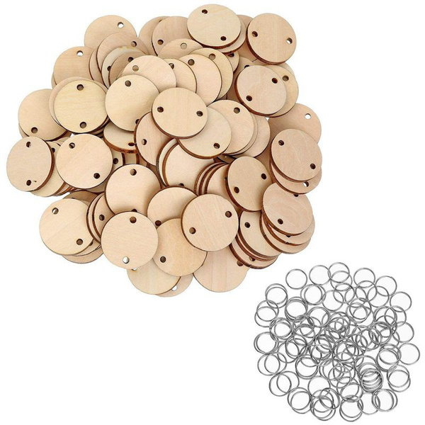 roundwoodendisctag, Wedding Supplies, forartsandcraftsring, roundwoodendiscstag