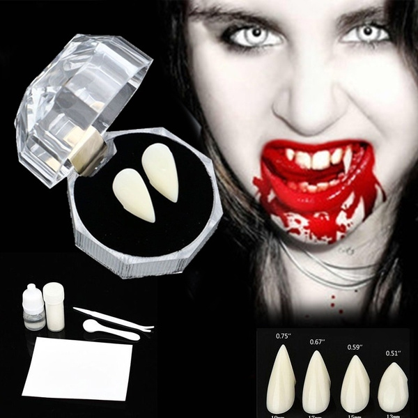 dentureadhesive, resindenture, devils, masqueradedenture
