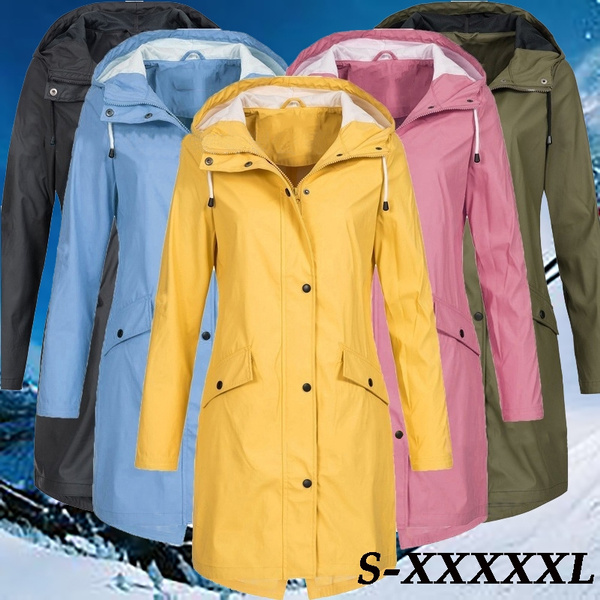 lightweightraincoat, mauntaineeringjackt, waterproofjacket, hikingclimbingclothe