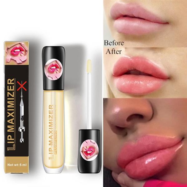 lipcare, Lipstick, lipgloss, Makeup