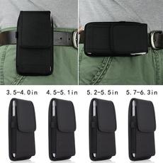 case, Fashion Accessory, Nylon, Phone