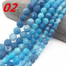 Stone, Jewelry, Bead, Spacer beads