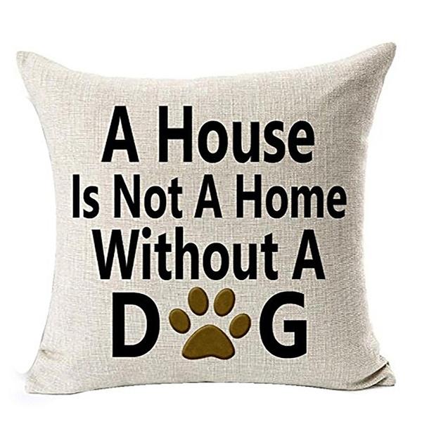 case, Home Decor, doglover, Sofas