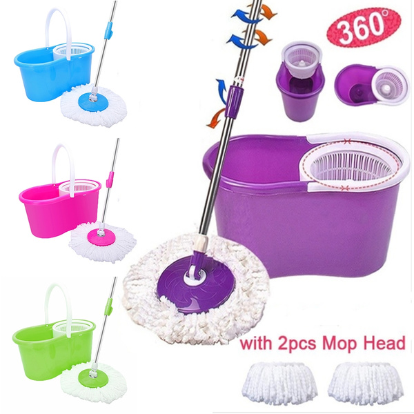 Household Cleaning, mopbucket, Cleaning Supplies, mop