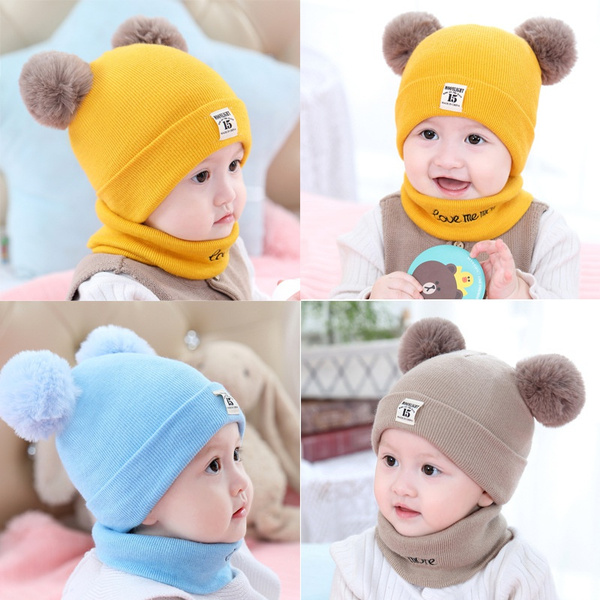 hairballhat, Fashion, Winter, knit